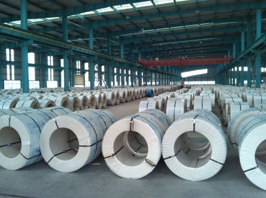 ASTM Steel Strand Wire